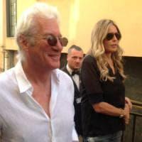 Taormina: al FilmFest arriva Richard