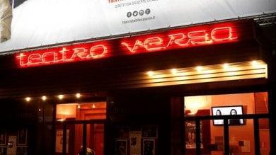 Teatro Stabile di Catania verso il commissariamento: si dimette La Rosa, buco da 13 milioni