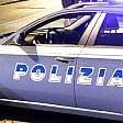 Palermo, giallo sulla morte di un ambulante trovato impiccato