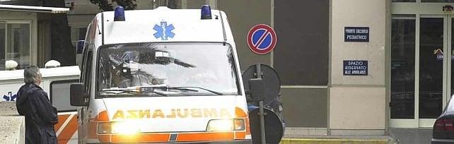 Ragazza morta per meningite a Palermo, appello dai pub che ha frequentato
