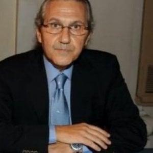 Nuovo incarico per Gioacchino Natoli al ministro della Giustizia