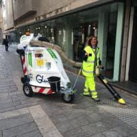 Tari e Imu, oggi la scadenza: dalla tassa sui rifiuti il Comune di Palermo ha già incassato 35,5 milioni