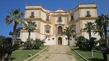 """Bagheria, festa della musica: """"Riapriremo Villa Cattolica"""""""