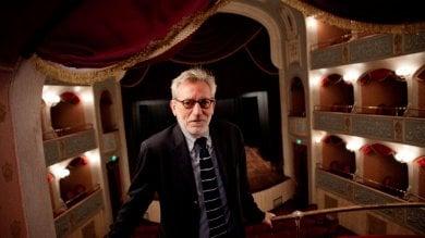 Da un deficit a un altro, Pace diventa commissario del Teatro di Catania