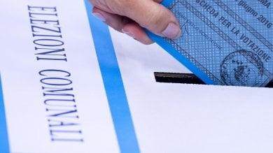 Vittoria, l'ombra di un'indagine sul voto per il ballottaggio. Urne aperte in nove comuni siciliani