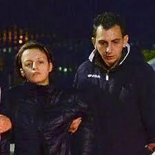 Omicidio Loris, via al processo. Guerra di perizie su Veronica Panarello