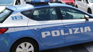 Gela, mani su movida e droga:  sedici arresti contro clan Emmanuello