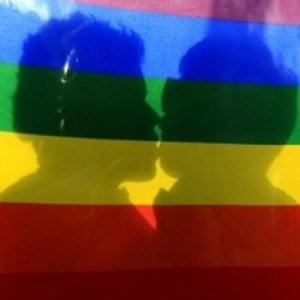 Locale gay piazza santoliva palermo