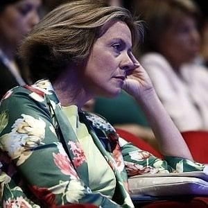 Due casi di presunta malasanità a Modica, il ministero Lorenzin invia gli ispettori