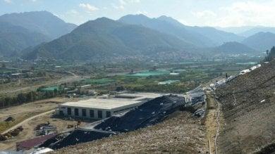 """Diktat di Roma alla Regione: """"Subito la riforma dei rifiuti"""""""