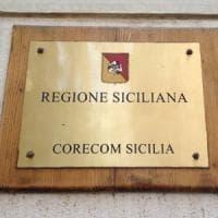 Telecomunicazioni: il Co.Re.Com apre una sede a Catania