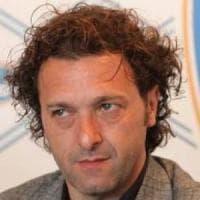 Catania, Rigoli nuovo allenatore: accordo biennale
