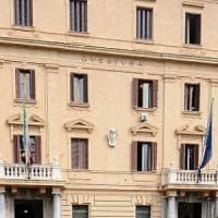 Polizia: valzer di poltrone alla questura di Palermo