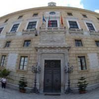 Comune di Palermo: tagli alle spese, tasse stabili, più investimenti