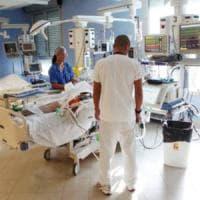 Dimessa per un mal di testa, 23enne muore a casa: inchiesta a Messina
