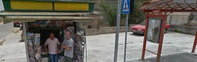 Palermo, sparatoria a Borgo Nuovo: un morto