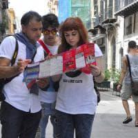 Turismo,  bene la Sicilia e boom di prenotazioni alle Eolie