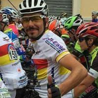 Agrigento, auto travolge ciclisti in gara: un morto
