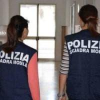 Bidello in carcere a Ragusa per violenza su migrante, il giudice: