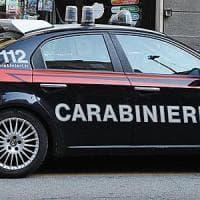 Caltanissetta, colpito con la zappa durante una lite: grave uomo di 29 anni