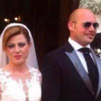 Agrigento, incinta di cinque mesi precipita dal balcone: indagato il marito