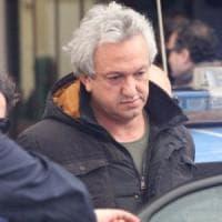 Si uccide in cella Carlo Gregoli, arrestato per il duplice omicidio di Villagrazia
