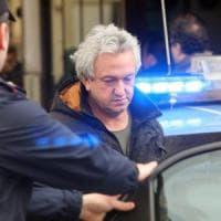 Accusato di omicidio si impicca in cella a Palermo, doppia inchiesta della