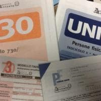 Errori nella dichiarazione dei redditi, in arrivo lettere per 8 mila siciliani