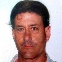 Omicidio a Borgo Nuovo dopo lite tra vicini, l'arrestato fa scena muta davanti