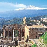 Ansa Viaggiart, portale e app per scoprire i tesori della Sicilia