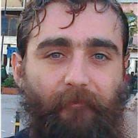 Carini, giovane scomparso da una settimana: denuncia dei familiari