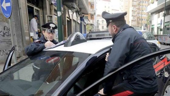 Ristoranti discoteche e lidi gestiti dai boss 24 arresti for Quattro ristoranti genova