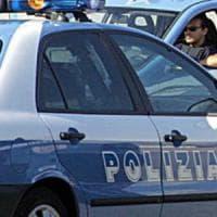 Ristoranti, discoteche e lidi gestiti dai boss: 24 arresti a Messina