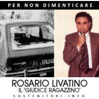 Omicidio Livatino, si pente uno dei killer