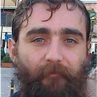 Carini, ritrovato il giovane scomparso da una settimana