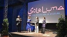 Sole Luna Doc Fest, vince   documentario pakistano