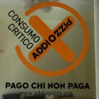Online il portale cosalibera.it, l'archivio interattivo delle sentenze di