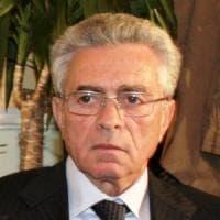 Mafia, assolto l'ex sindaco di Agrigento Sodano