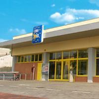 Supermercato confiscato a Palermo, accordo per salvare i dipendenti