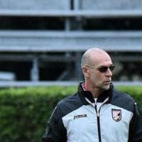 Palermo, primi tagli. Partono Petermann, Ferchichi e Pirrello