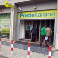 Castrofilippo: spariti 100 mila euro dai libretti postali, indagato il direttore