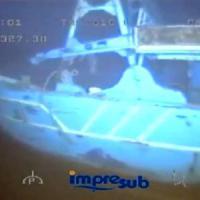 Nuova strage nel Canale di Sicilia, morte dieci migranti. Ad Augusta arriva