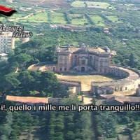 Mafia: sequestro da mezzo milione di euro, sigilli a azienda ittica di Santa