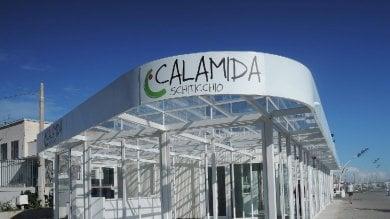 """Movida, niente chiusura per il Calamida: """"Prenotazioni per battesimi e cresime"""""""