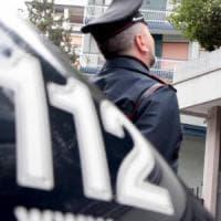 Estorsioni a sala bingo, arrestati i fratelli Vernengo a Palermo. Una donna