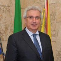 Assunzioni nella sanità, via alla stabilizzazione degli Lsu in Sicilia