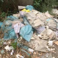 Scontro Regione-Comune di Palermo, caos rifiuti in mezza Sicilia