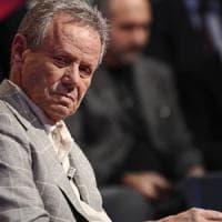 Palermo Calcio, Zamparini tratta con i cinesi per la vendita della società