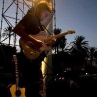 Addio al chitarrista Lorenzo Colella: