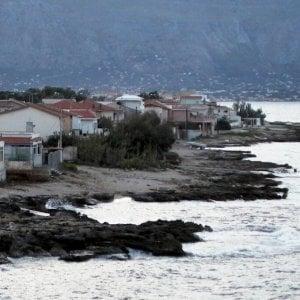 Sanatoria, assalto alle coste: si spacca la maggioranza all 'Ars